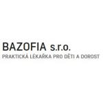 BAZOFIA s.r.o. – logo společnosti