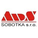 ADS Sobotka s.r.o. – logo společnosti
