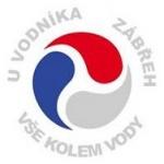 Vodník Promat s.r.o. (Pardubice) – logo společnosti