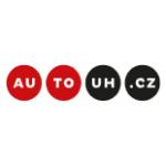 Autospol Uherské Hradiště s.r.o. – logo společnosti