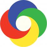 DAVE LOG s.r.o. – logo společnosti