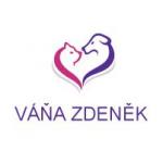 Váňa Zdeněk – logo společnosti