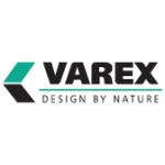 VAREX CZECH, s.r.o. – logo společnosti