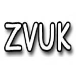 Koričanský Ivan - ZVUK – logo společnosti