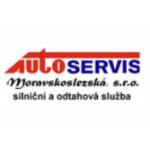 ASSIST 24 s.r.o. (pobočka Olomouc) – logo společnosti