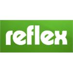 REFLEX CZ, s.r.o. – logo společnosti