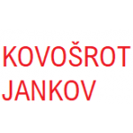 Lukáš Havel - kovošrot Jankov – logo společnosti