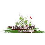 Zahradnictví Na Statku, s.r.o. – logo společnosti