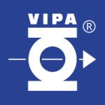 Vipa CZ, s.r.o. – logo společnosti
