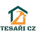 TESAŘI CZ s.r.o. – logo společnosti
