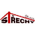 STŘECHY ČR s.r.o. – logo společnosti