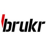 BRUKR CZ s.r.o. – logo společnosti