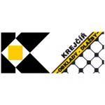 KREJČÍŘ s.r.o. – logo společnosti