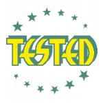 TESTED s.r.o. – logo společnosti