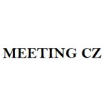 MEETING CZ s.r.o. – logo společnosti