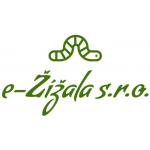 e-Žížala s.r.o. – logo společnosti