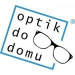 OptikDoDomu s.r.o. (pobočka Náchod) – logo společnosti