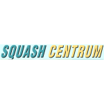 SQUASH CENTRUM s.r.o. Hradec Králové – logo společnosti