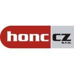 Honc CZ s.r.o. (sídlo firmy) – logo společnosti