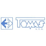 TOMAS společnost s r. o. – logo společnosti