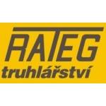 Tegel Radek - Truhlářství RATEG – logo společnosti