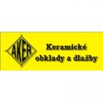 Mentberger Aleš - AKER – logo společnosti