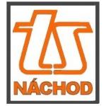 Technické služby Náchod s.r.o. – logo společnosti