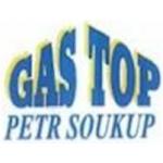 Soukup Petr - GASTOP, s.r.o. – logo společnosti