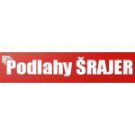 Šrajer Vladislav – logo společnosti