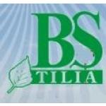 BS - TILIA s.r.o. – logo společnosti