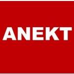 ANEKT CZ s.r.o. – logo společnosti