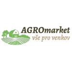 AGROmarket - Patrik Semrád – logo společnosti
