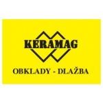 Probošt Karel - Keramag – logo společnosti