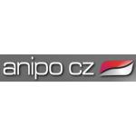 Anipo CZ, s.r.o. – logo společnosti