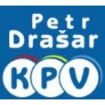 Drašar Petr – logo společnosti