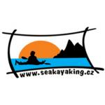 Černák Jiří – logo společnosti