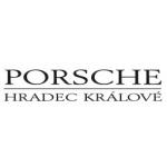 Porsche Inter Auto CZ spol. s r.o- PORSCHE Hradec Králové – logo společnosti