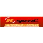 R-SPEED s.r.o. - SERVIS VOLVO – logo společnosti