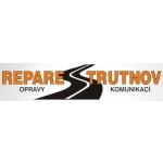 REPARE TRUTNOV s.r.o. – logo společnosti