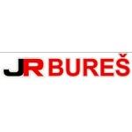 Josef Bureš - Auto Moto Bureš – logo společnosti