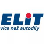 ELIT CZ, spol. s r.o. – logo společnosti