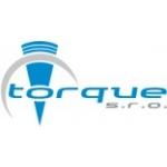 TORQUE s.r.o. – logo společnosti