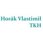 Horák Vlastimil - TKH – logo společnosti