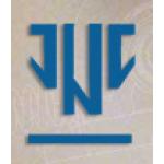 Čermák Vojtěch - kovovýroba – logo společnosti