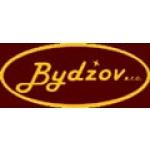 Bydžov s.r.o. – logo společnosti