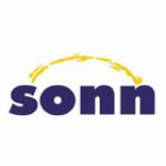 SONN s.r.o. – logo společnosti