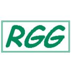 Roubal Josef - RGG klempířtví, pokrývačství, tesařství – logo společnosti