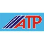 Autotrans Petrol s.r.o. – logo společnosti