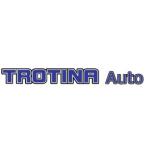 TROTINA Auto s.r.o. – logo společnosti