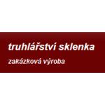 TRUHLÁŘSTVÍ - Sklenka Jiří – logo společnosti